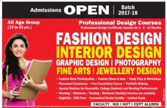 fashion-design-rathore-design-studio